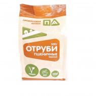 """Отруби Пшеничные premium """"Продуктовая аптека"""" 300 г"""