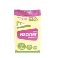 """Изолят соевого белка """"Продуктовая аптека"""" (Пакет) 250 гр"""