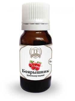 "Ароматизатор пищевой ""Боярышник"" Top Flavors 10мл"