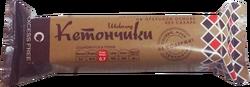 "Конфеты Кетончики ( Шоколад ) ""Excess Free"" 50г"