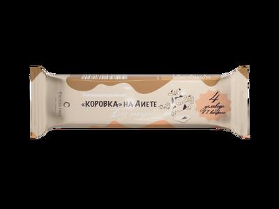 """Низкокалорийные конфеты """"Коровка"""" на диете """"Excess Free"""" 55г"""