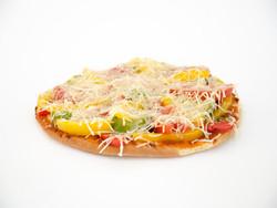 """Пицца Овощная «Велн» """"Fit&Sweet"""" 180г"""