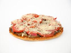 """Пицца с грибами «Велн» """"Fit&Sweet"""" 180г"""