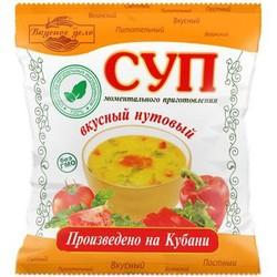 """Суп Нутовый моментального приготовления """"Вкусное Дело"""" 28г"""