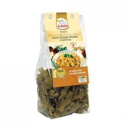 """Паста """"С белыми грибами и укропом"""" """"Pasta la Bella"""" 250г"""