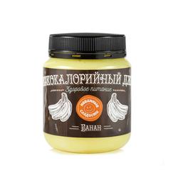 """Джем низкокалорийный """"Банан"""" """"Невинные сладости"""" 350г"""