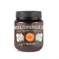 """Джем низкокалорийный """"Черешня"""" """"Невинные сладости"""" 350г"""