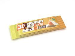 Протеиновый батончик «ProteinRex» GYM (30%) «Французский десерт» 60г