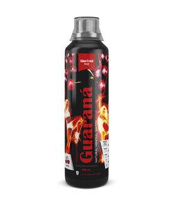 """Спортивный напиток с экстрактом Гуараны (Вишня) """"Slim Fruit"""" 500мл"""