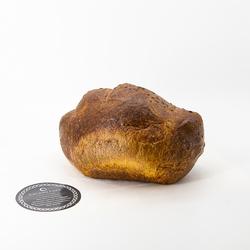 """Хлеб белый """"Excess Free"""" 200г"""