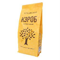 "Кэроб необжаренный "" Royal Forest "" 200г"