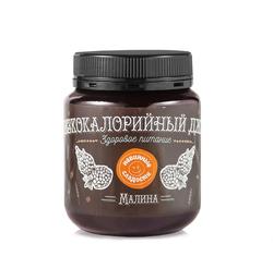 """Джем низкокалорийный """"Малина""""  """"Невинные сладости"""" 350г"""