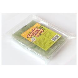 """Мармелад со вкусом Яблока """"Fit&Sweet"""" 130г"""