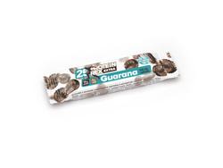 Протеиновый батончик с экстрактом Гуараны «ProteinRex» Extra (25%) «Мокко» 40г