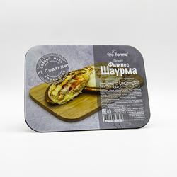 """Покет-пицца Фитнес Шаурма """"Fito Forma"""" 280 г"""