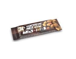 Протеиновый батончик «ProteinRex» GYM (30%) «Арахис» 60г