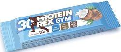 Протеиновый батончик «ProteinRex» GYM (30%) «Кокос» 60г