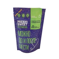 """Столовый подсластитель Fitness """"Prebio Sweet"""" 150г"""
